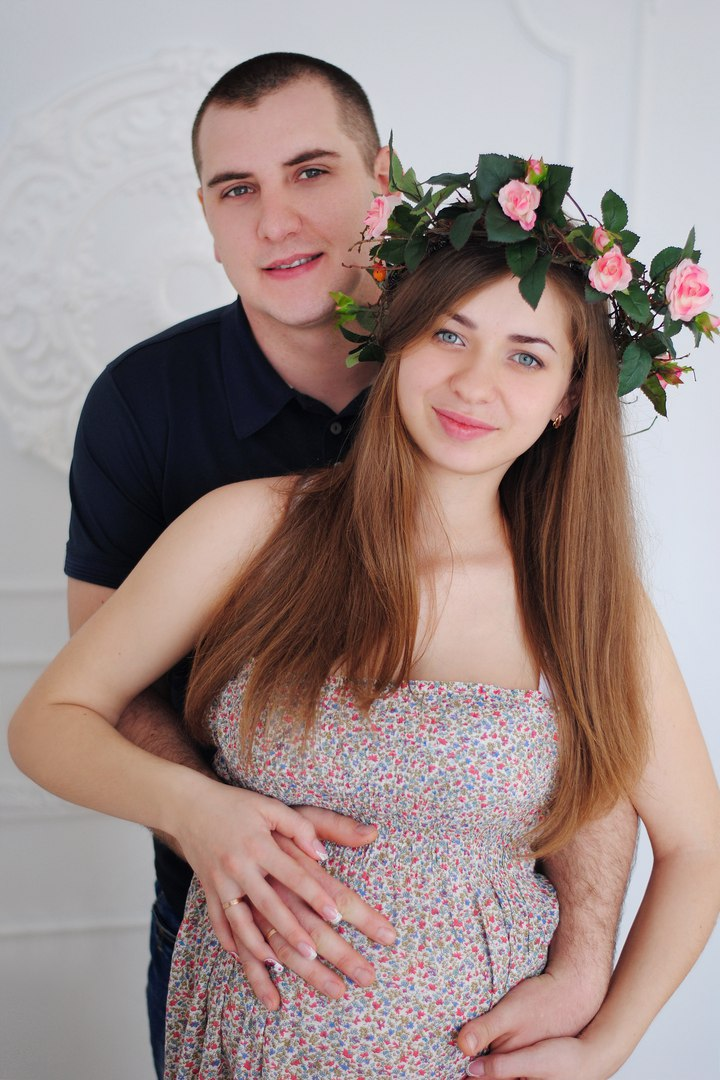 Жека Василенко, Харьков - фото №1