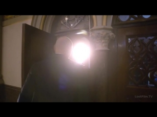 Парк Авеню 666 1 сезон 8 серия HD КИНОМАНИЯ TV - фильмы онлайн