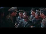 Остров Вольми (월미도) -  Вольмидо- Wolmido - Wolmi Island (1982)