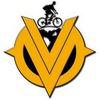 VELOMATRAS | Велотуризм от мала до ВЕЛИКа