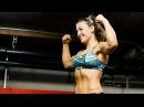 Миша Тейт о UFC 205 и провальном бое с Амандой Нуньес