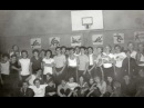 История клуба Hong-Gia Quyen 1992-2001 год Безрукавого Е.В.