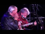 She Still Looks Good to Me ~ Charlie Musselwhite &amp Elvin Bishop live