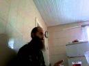 Откровение Валаамского монаха. Луганск ч2