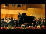 Lang Lang Mozart Concerto No. 24 in C Minor