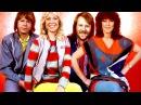 Ностальгия Хиты 70-х 80-х Зарубежные Сборник Клипов