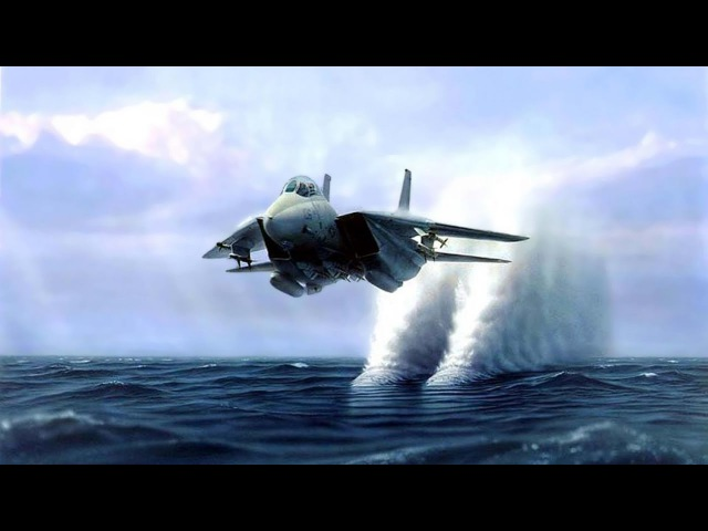 Ultimate Low Flying Jets Sonic BOOM Compilation