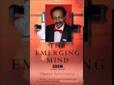 V. S. Ramachandran The Emerging Mind - Lecture 2