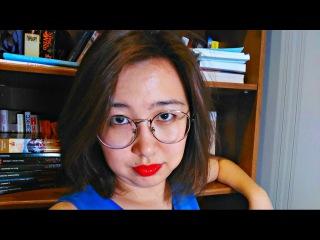 Прокрастинация и Синдром Самозванца | Алия Кадырова