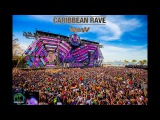 W&ampW vs. Calvin Harris ft. Disciples - How Deep Is Your Love Caribbean Rave (IDSON Mashup)