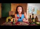 Странные связи секс и алкоголь Всё как у зверей 57
