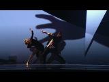 Танцы: Дмитрий Щебет и Ирина Кононова (сезон 3, серия 19)