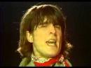 PIRAMIS Kóbor Angyal 1979 Hivatalos videoklip