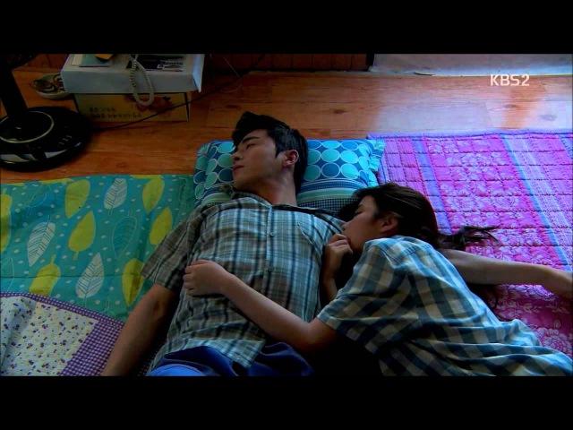 You're The Best Lee Soon Shin - You Set Me Free MV