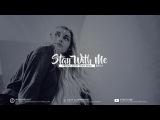 Sad Emotional Rap instrumental Piano Trap Beat (prod. Ghost Beats)