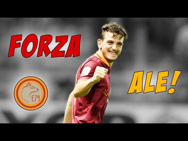 Alessandro FLORENZI Tributo. Torna più FORTE di prima!