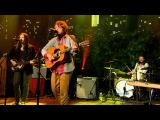 Fleet Foxes - Helplessness Blues live in Austin City Limits HD
