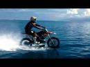 Italo disco. Modern Talking - My extreme Love. Magic win mad biker mix