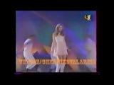 Лариса Черникова - Вспоминать не надо (Утренняя звезда 1999)