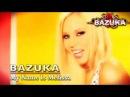 Dvj Bazuka My Name Is Melissa