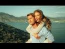 Верни мою любовь клип ♥ Антон Вера ♥ Я такой не была