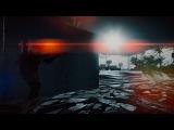 Battlefield 4  PC  Pure Sound Sunday w AUG-A3 on Paracel Storm  37 2