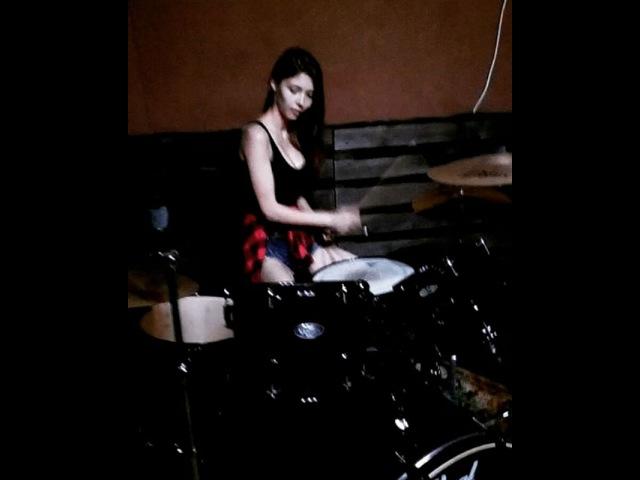 Instagram video by Mila Azul • Sep 13, 2016 at 3:42pm UTC
