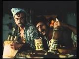 Пропала грамота - пісні козаків