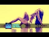 Sarishka - EDM People (Original Mix)