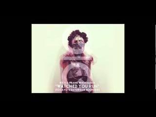 Howling (Ry x Frank Wiedeman) - Watch You Run (Tocayo's Bootleg Remix)
