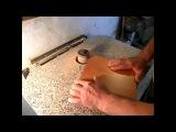 Самодельный шлифовальный станок по дереву/дсп. Homemade drum sander. cfvjltkmysq ikbajdfkmysq cnfyjr gj lthtde/lcg. homemade dru