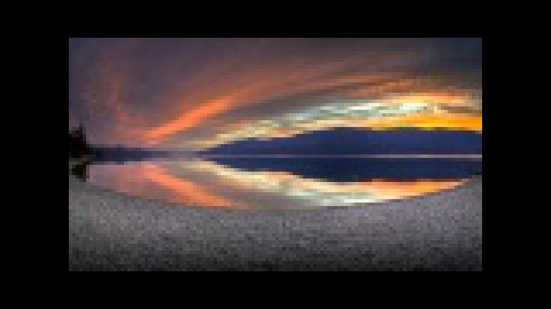 Bluefire Energetic Shift Allen Envy Remix Cut From ADIT 014