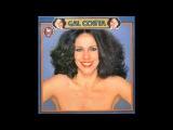 Gal Costa - Fantasia - CD Completo Full Album