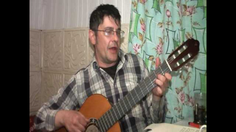 Александр О'Шеннон - Спрячь за решетку коня вороного