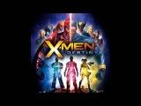 X-Men Destiny Original Soundtrack (Complete)