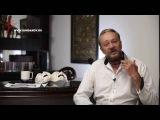 Виталий Сундаков - Русская Школа Русского Языка. Урок 8 / 9 августа 2016