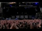 Depeche Mode - Policy of Truth + group interview (Devotional Tour 1993 ,Crystal Palace)
