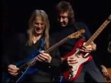 deep purple &amp led zeppelin &amp eric clapton &amp london shymphony orchestra   smoke on the water mpg
