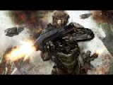 Halo Movie Video 2015 - Eminem Feat. T.I. &amp Lupe Fiasco