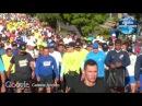 6ta Media Maratón de las FFAA/ Fuerzas Armadas corriendo por la salud
