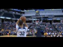 Georges Niang vs Joe Young: 3-Point Contest | Pacers FanJam 2016 | October 23 | 2016-17 NBA Season