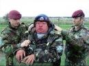Армейские приколы Приколы в армии видео смотреть / military jokes Fun in the army / ジョーク
