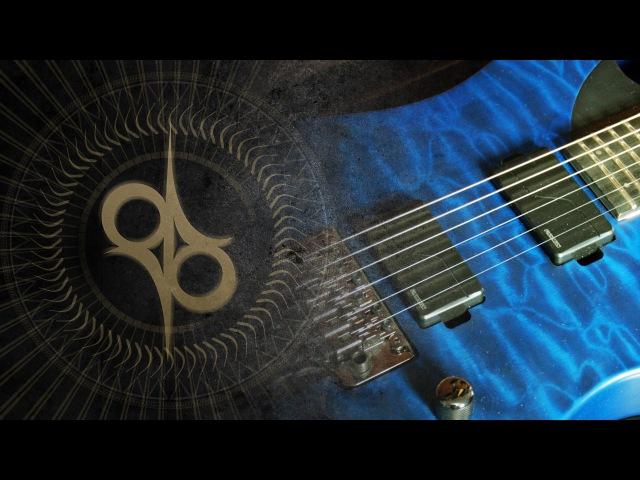 Fishman Fluence Modern Humbucker - Metal