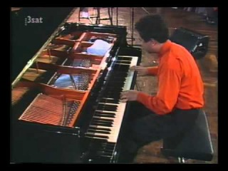 Gary Burton's Bootleg Series 1994a: After you've gone