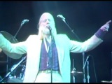 Edgar Winter - Dying To Live - 12161981 - Capitol Theatre (Official)
