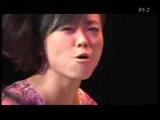 Hank Jones Trio, Sadao Watanabe, Chick Corea, Hiromi, Austin Peralta Tokyo Jazz 2006
