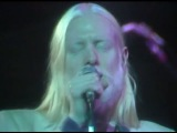 Edgar Winter - Full Concert - 121681 - Capitol Theatre (OFFICIAL)