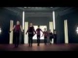 CROSS GENE - La-Di Da-Di Full MV