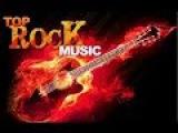 The Best Of Hard Rock Vol.2 Classics Metal, Glam Metal, Heavy Metal