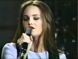 Vanessa Paradis - Waiting For My Man
